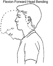 Neck Stretches can keep your neck flexible and increase mobility Home Health Remedies, Natural Health Remedies, Spine Health, Neck Pain Relief, Great Neck, Neck Stretches, Body Is A Temple, Medical Information, Homeopathy