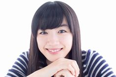 Models Collection : ( [HUSTLE PRESS] - |2015.12.17| Interview / Mei Nagano/永野芽郁…