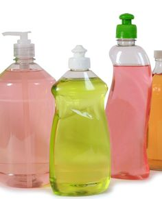 Cleaning Hacks, Cleaning Supplies, Diy Cleaners, Getting Organized, Declutter, Frugal, Dyi, Homemade, Bottle