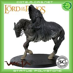 Image Lion Sculpture, Statue, Image, Art, Art Background, Kunst, Performing Arts, Sculptures, Sculpture