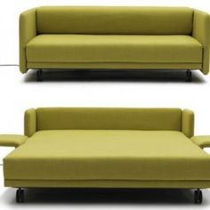 Purchasing A Different Informal Sofa And Bed Is Saddling On The Pocket As  Well As Gobbles