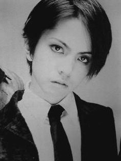 Young Hyde