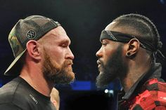 The lineal heavyweight champion of the world, Tyson Fury, set up a November date with undefeated WBC champion Deontay Wilder after Fury turned in a measured performance to outpoint Francesco Pianeta in Belfast, Northern Ireland. Tyson Fury Fight, Bronze Bomber, Frank Warren, Deontay Wilder, Boxing Live, Boxing Champions, Bt Sport, Press Tour, Wbc