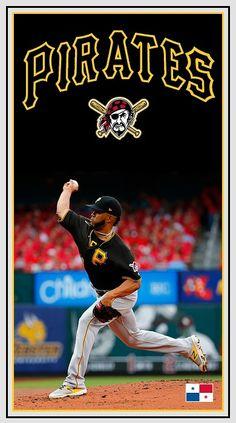 Pittsburgh Pirates, Movie Posters, Movies, Films, Film Poster, Cinema, Movie, Film, Movie Quotes