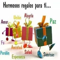 Bechos&Abachos, ahhh y «güaro Christmas Quotes, Christmas Greetings, Holiday Cards, Merry Christmas, Bday Cards, E Cards, Happy Birthday Wishes, Birthday Greetings, Good Day Wishes