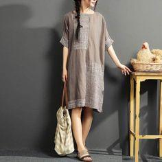 822f43c4cd 383 Best Dresses images in 2019