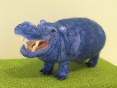 Hippo 「青梅」