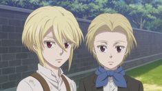Sherlock Anime, Sherlock Moriarty, James Moriarty, Anime Love, Anime Guys, Manga Anime, Black Butler, Animes On, Deadman Wonderland