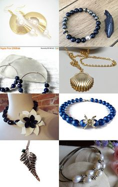 Etsy Jewels :O) by Roger Varouj on Etsy--Pinned with TreasuryPin.com