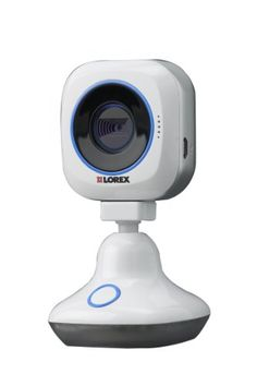 LorexBaby LBN511 Little Link HD WI-FI Video Baby Monitor Lorex http://www.amazon.com/dp/B00J7ICKA4/ref=cm_sw_r_pi_dp_JWeTub0X0YGS8