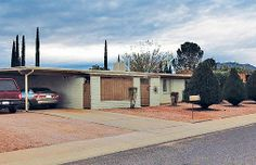 2/16/14. Great starter or retirer home w/POOL! Nice little 3BR/2BA home with updated kitchen, huge living rm & fabulous AZ rm, mountain view side of street w/pool to relax & enjoy. In town & close to everything with really easy access to Ft.Huachuca. $114,900. MLS#149207. www.tourfactory.com/1093855. Call Jocelyn Lawley, 520-439-3908 office, 520-266-2568 cell, or email JTLawley@LongRealty.com. www.JTLawley.LongRealty.com.