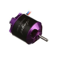 Sunnysky A2216 2216 880KV 1250KV Brushless Motor For RC Models