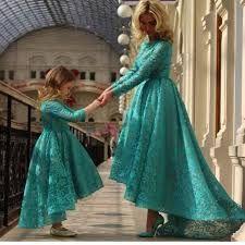 Kết quả hình ảnh cho madre e hija vestidas igual fiesta