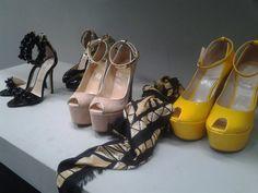 shop.mangano.com #fashion #apparel #clothes #madeinitaly
