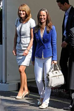 Modalu's PIPPA bag rocketed from $17,000 a month to $36 million a month after Pippa Middleton was seen carrying this days after the royal wedding.