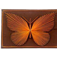 Výsledok vyhľadávania obrázkov pre dopyt leaf string art