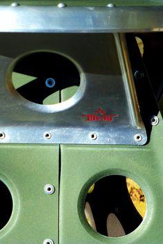 Vulcanized fibre stool, Detail. Material from SACHSENRÖDER, 0.95mm Riveting, Bmw Logo, Stool, Fiber, Detail, Logos, Inspiration, Design, Biblical Inspiration