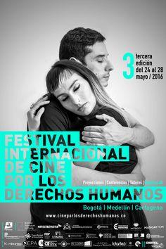 Festival DDHH