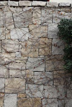 Decor Treviso Piedra