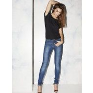 Vero Moda Wonder jeggings/jeans medium blue £32 - perfect!