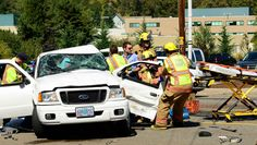 Auto accident injury attorney in Greenwich, CT is ready to help you recover the compensation you deserve  If you have been in a car accident then you have a right to claim compensation To claim compensation, you need to consider hiring an auto accident attorney At The Reinken Law Firm we offer personalized attention and a free consultation to discuss your auto accident. Read more.. http://goo.gl/sLmPYE  #autoaccidentlawyerct