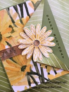14 Pals Paper Crafting Picks of the Week!