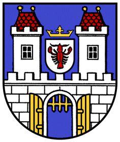 Rakovník (Central Bohemia), Czechia