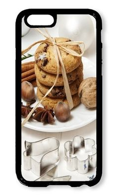 Cunghe Art Custom Designed Black PC Hard Phone Cover Case For iPhone 6 4.7 Inch With Pastry Plate Christmas Phone Case https://www.amazon.com/Cunghe-Art-Custom-Designed-Christmas/dp/B016I71JHQ/ref=sr_1_933?s=wireless&srs=13614167011&ie=UTF8&qid=1469672704&sr=1-933&keywords=iphone+6 https://www.amazon.com/s/ref=sr_pg_39?srs=13614167011&fst=as%3Aoff&rh=n%3A2335752011%2Ck%3Aiphone+6&page=39&keywords=iphone+6&ie=UTF8&qid=1469671964&lo=none