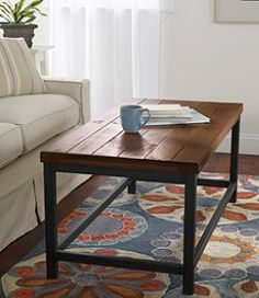 10 best fall into style with raymour flanigan images living room rh pinterest com
