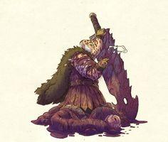 Suppavillains 08 Killgiants by ~BattlePeach on deviantART