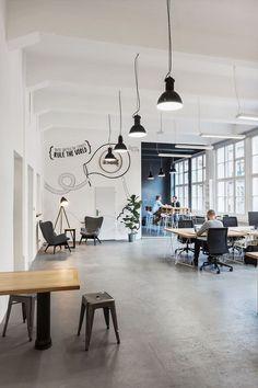 Office Design Home, Office Design Corporate, Modern Office Design,  Scandinavian Office Design,