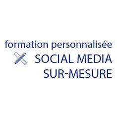 Formation social media de studioventilo