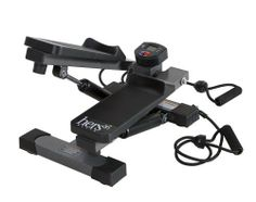 Shop  Hers MS 68 Mini Stepper with Bands