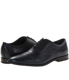 Pantofi Calvin Klein Eleganti Negri Barbati Men Dress, Dress Shoes, Calvin Klein, Mai, Oxford Shoes, Lace Up, Fashion, Moda, Fashion Styles