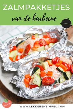 Bbq Grill, Barbecue, Food N, Food And Drink, Cobb Bbq, Bruchetta Recipe, Bbq Party, Food Design, Healthy Drinks