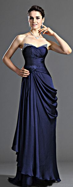 eDressit 00121005 Evening Gown
