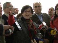 Municipalidad de Lima recibió premio Globo Azul por exitosa gestión de los Pantanos de Villa