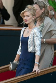 The Royal Yacht Britannia, Edinburgh, Scotland. Add a sequined jacket to make any outfit pop this winter. British Actresses, British Actors, Katherine Kelly, Soap Stars, Fashion Forecasting, Coronation Street, Edinburgh Scotland, Cat 2, Quill