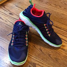 8c041631f 13 Best Nike Jordan 11 images