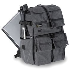 6258e1027770 laptop bag ladies on sale at reasonable prices