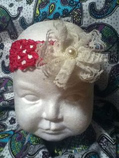 """PLEASE COME AND VISIT US ONLINE @ """"MAE MAE'S MONKEY BOUTIQUE"""" ON FACEBOOK!!!"""