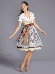 dirdle+couture   dirndl couture by astrid soell dirndl marke dirndl couture by 314 99 ...