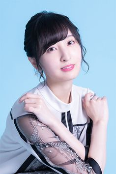 Japanese Beauty, Actresses, People, Female Actresses, People Illustration, Folk