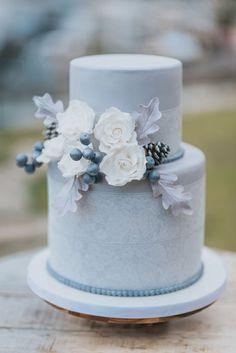 #wedding #cake #inspiration #weddingideas #weddingdestination #persybridal #weddingideas #weddinginvitations #weddingcakes