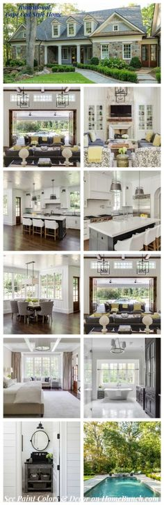 transitional-cape-cod-style-home