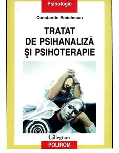 Constantin enachescu tratat de psihanaliza si psihoterapie You Changed, Like You, Fails, Student, Messages, College Students, Text Posts, Text Conversations