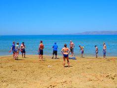 Crete 06-05-2015