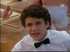 I loved kevin arnold/the wonder years when I little! Best Tv Shows, Best Shows Ever, Favorite Tv Shows, I Have A Crush, Having A Crush, Kevin Arnold, Fred Savage, I Still Love You, Back In The Day