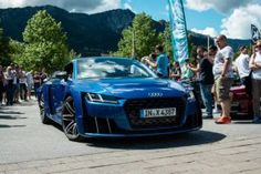 Nice Audi 2017. Wörthersee 2017 How deep Zucker Austria, Wörtherseetreffen, Treffen, Audi Conc...  DF ♡ Audi Wheels Check more at http://carsboard.pro/2017/2017/06/14/audi-2017-worthersee-2017-how-deep-zucker-austria-wortherseetreffen-treffen-audi-conc-df-%e2%99%a1-audi-wheels/