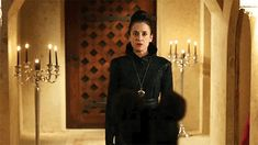 Raquel Cassidy, Witchcraft Spell Books, The Worst Witch, Join, Middle, Romance, Actresses, Fantasy, Actors